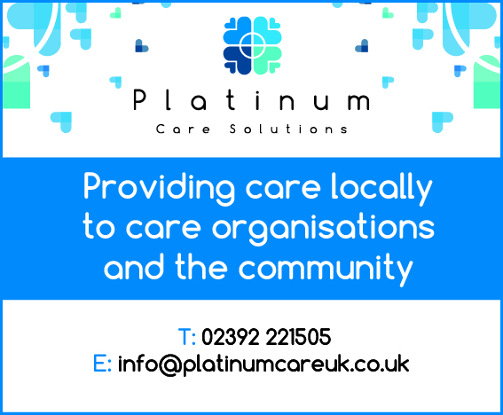 Platinum Care Solutions
