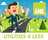 Utilities 4 Less