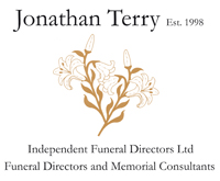 Jonathan Terry Funeral Directors and Monumental Masons