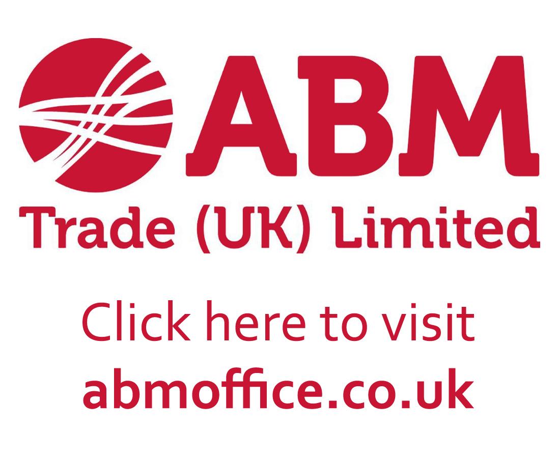 ABM Supplies